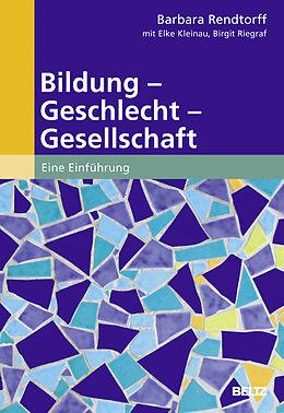 Cover: https://exlibris.azureedge.net/covers/9783/4072/5743/7/9783407257437xl.jpg