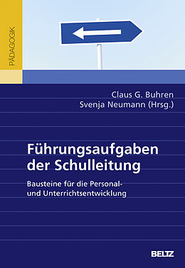 Cover: https://exlibris.azureedge.net/covers/9783/4072/5746/8/9783407257468xl.jpg