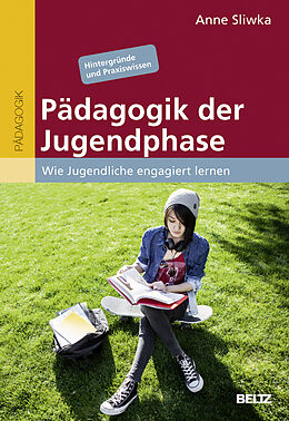 Cover: https://exlibris.azureedge.net/covers/9783/4072/5755/0/9783407257550xl.jpg