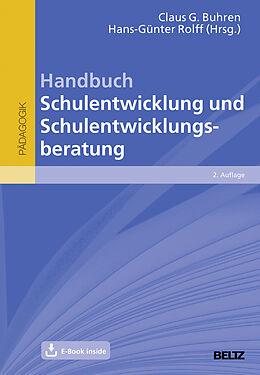 Cover: https://exlibris.azureedge.net/covers/9783/4072/5790/1/9783407257901xl.jpg