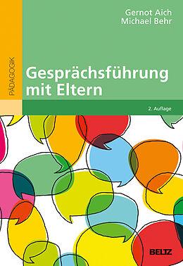 Cover: https://exlibris.azureedge.net/covers/9783/4072/5822/9/9783407258229xl.jpg