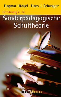 Cover: https://exlibris.azureedge.net/covers/9783/4072/9088/5/9783407290885xl.jpg