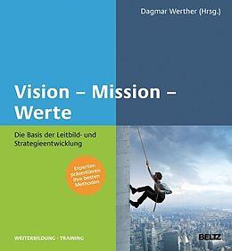 Cover: https://exlibris.azureedge.net/covers/9783/4072/9418/0/9783407294180xl.jpg