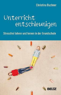 Cover: https://exlibris.azureedge.net/covers/9783/4072/9502/6/9783407295026xl.jpg