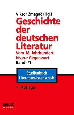 Cover: https://exlibris.azureedge.net/covers/9783/4073/2118/3/9783407321183xl.jpg