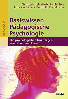 Cover: https://exlibris.azureedge.net/covers/9783/4073/4217/1/9783407342171xl.jpg