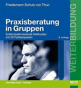 Cover: https://exlibris.azureedge.net/covers/9783/4073/6444/9/9783407364449xl.jpg
