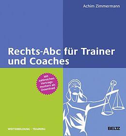 Cover: https://exlibris.azureedge.net/covers/9783/4073/6543/9/9783407365439xl.jpg