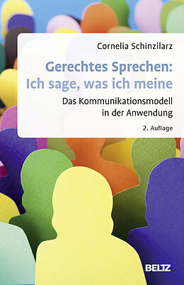 Cover: https://exlibris.azureedge.net/covers/9783/4073/6583/5/9783407365835xl.jpg