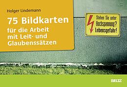 Cover: https://exlibris.azureedge.net/covers/9783/4073/6595/8/9783407365958xl.jpg