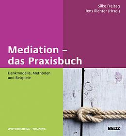 Cover: https://exlibris.azureedge.net/covers/9783/4073/6604/7/9783407366047xl.jpg