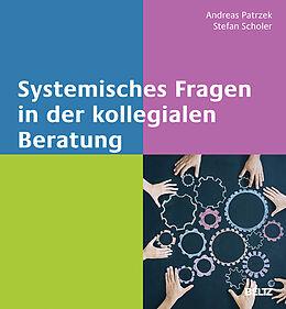 Cover: https://exlibris.azureedge.net/covers/9783/4073/6661/0/9783407366610xl.jpg