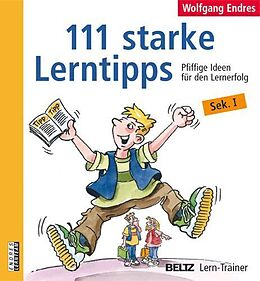 Cover: https://exlibris.azureedge.net/covers/9783/4073/8057/9/9783407380579xl.jpg