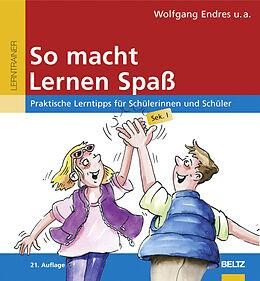 Cover: https://exlibris.azureedge.net/covers/9783/4073/8065/4/9783407380654xl.jpg