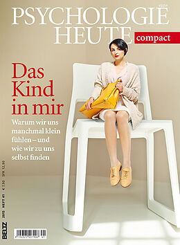 Cover: https://exlibris.azureedge.net/covers/9783/4074/7228/1/9783407472281xl.jpg