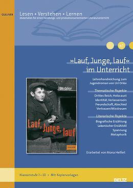 Cover: https://exlibris.azureedge.net/covers/9783/4076/2552/6/9783407625526xl.jpg