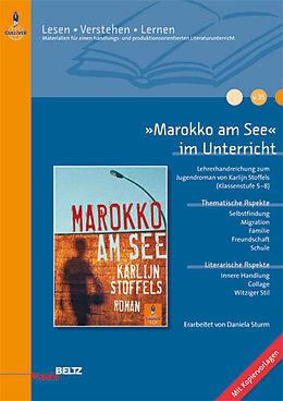 Cover: https://exlibris.azureedge.net/covers/9783/4076/2633/2/9783407626332xl.jpg