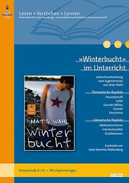 Cover: https://exlibris.azureedge.net/covers/9783/4076/2649/3/9783407626493xl.jpg