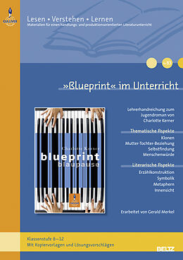 Cover: https://exlibris.azureedge.net/covers/9783/4076/2704/9/9783407627049xl.jpg