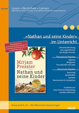 Cover: https://exlibris.azureedge.net/covers/9783/4076/2713/1/9783407627131xl.jpg