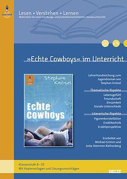 Cover: https://exlibris.azureedge.net/covers/9783/4076/2832/9/9783407628329xl.jpg