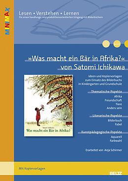 Cover: https://exlibris.azureedge.net/covers/9783/4076/2857/2/9783407628572xl.jpg