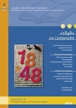 Cover: https://exlibris.azureedge.net/covers/9783/4076/2872/5/9783407628725xl.jpg
