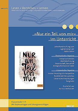 Cover: https://exlibris.azureedge.net/covers/9783/4076/2910/4/9783407629104xl.jpg