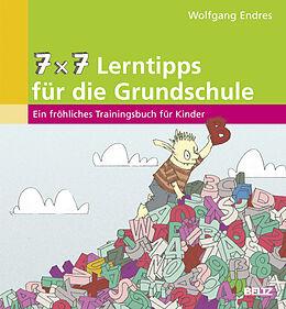 Cover: https://exlibris.azureedge.net/covers/9783/4076/2925/8/9783407629258xl.jpg