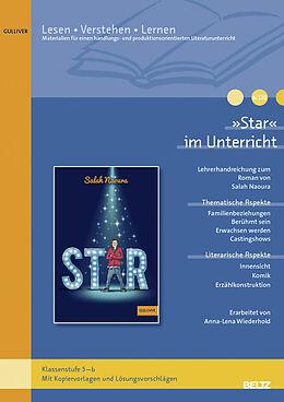 Cover: https://exlibris.azureedge.net/covers/9783/4076/2960/9/9783407629609xl.jpg