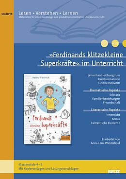Cover: https://exlibris.azureedge.net/covers/9783/4076/2990/6/9783407629906xl.jpg