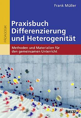 Cover: https://exlibris.azureedge.net/covers/9783/4076/3036/0/9783407630360xl.jpg