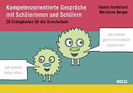 Cover: https://exlibris.azureedge.net/covers/9783/4076/3038/4/9783407630384xl.jpg