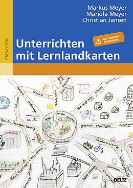Cover: https://exlibris.azureedge.net/covers/9783/4076/3053/7/9783407630537xl.jpg