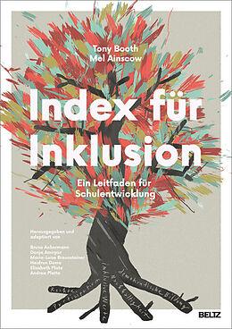 Cover: https://exlibris.azureedge.net/covers/9783/4076/3058/2/9783407630582xl.jpg