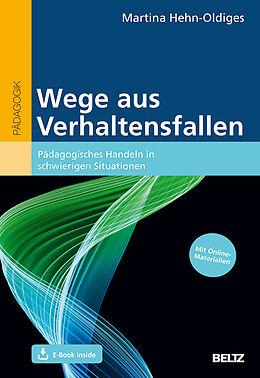 Cover: https://exlibris.azureedge.net/covers/9783/4076/3202/9/9783407632029xl.jpg