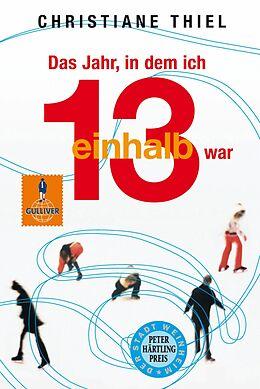 Cover: https://exlibris.azureedge.net/covers/9783/4077/4181/3/9783407741813xl.jpg