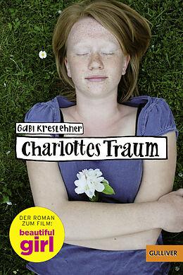 Cover: https://exlibris.azureedge.net/covers/9783/4077/4213/1/9783407742131xl.jpg