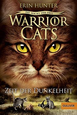 Cover: https://exlibris.azureedge.net/covers/9783/4077/4806/5/9783407748065xl.jpg