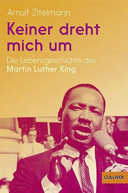 Cover: https://exlibris.azureedge.net/covers/9783/4077/4873/7/9783407748737xl.jpg
