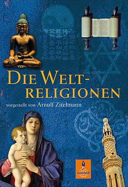 Cover: https://exlibris.azureedge.net/covers/9783/4077/5531/5/9783407755315xl.jpg