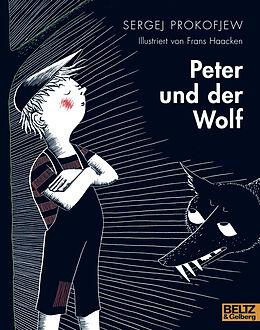 Cover: https://exlibris.azureedge.net/covers/9783/4077/6048/7/9783407760487xl.jpg