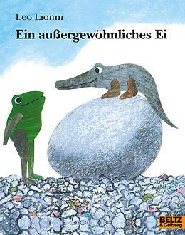Cover: https://exlibris.azureedge.net/covers/9783/4077/6093/7/9783407760937xl.jpg