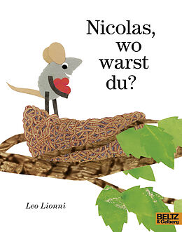 Cover: https://exlibris.azureedge.net/covers/9783/4077/6181/1/9783407761811xl.jpg