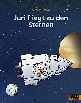 Cover: https://exlibris.azureedge.net/covers/9783/4077/6187/3/9783407761873xl.jpg