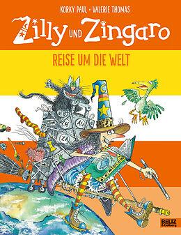Cover: https://exlibris.azureedge.net/covers/9783/4077/6243/6/9783407762436xl.jpg