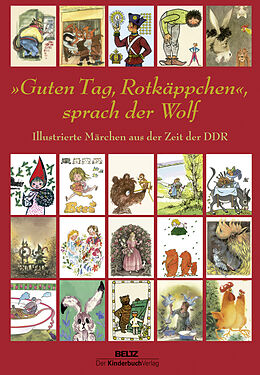 Cover: https://exlibris.azureedge.net/covers/9783/4077/7201/5/9783407772015xl.jpg
