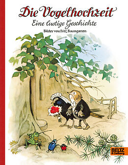Cover: https://exlibris.azureedge.net/covers/9783/4077/7302/9/9783407773029xl.jpg