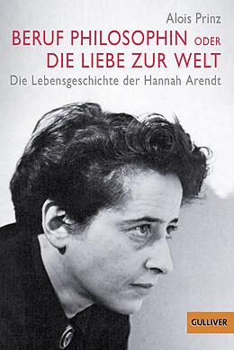 Cover: https://exlibris.azureedge.net/covers/9783/4077/8879/5/9783407788795xl.jpg