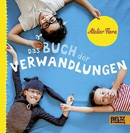 Cover: https://exlibris.azureedge.net/covers/9783/4077/9570/0/9783407795700xl.jpg